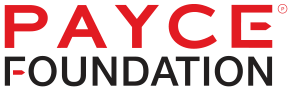 Payce Foundation Logo